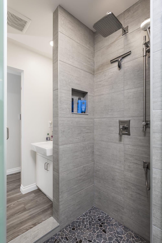 Chilliwack Bathroom Renovation Abbotsford Contractor Renovations